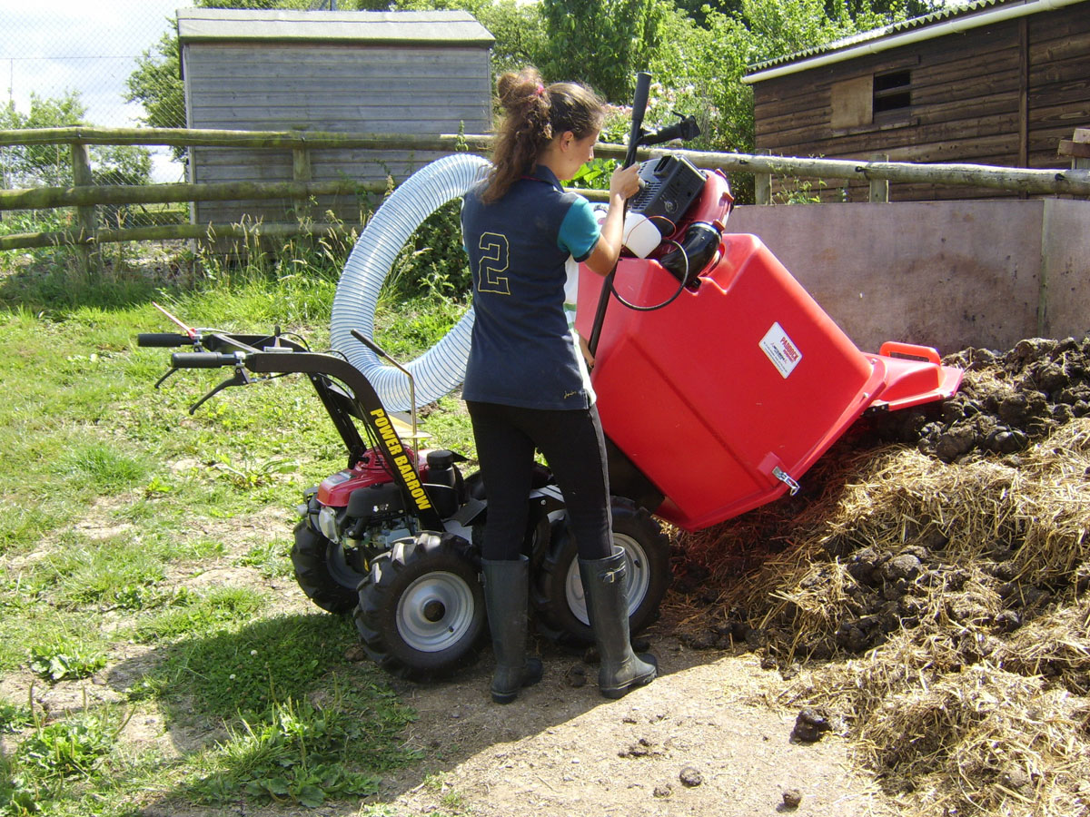 Field vacuum cleaners for sale