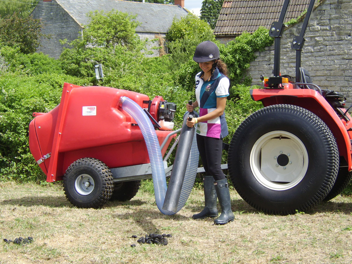 Paddock equipment for sale UK delivery